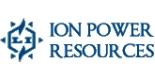 Ion Power Resources