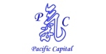 Pacific Capital Holding