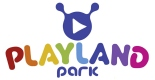Playtronic S.R.L. - Playland Park