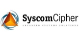 Syscom Cipher S.A.